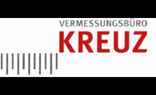 Kreuz Rudolf Dipl.-Ing. FH