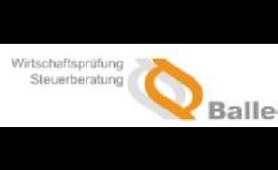 Logo von Balle Markus Dipl.Kfm.