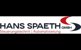 Spaeth Hans GmbH