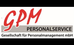 Bild zu GPM Gesellschaft für Personalmanagement mbH in Stuttgart