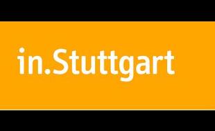 Bild zu Easy Ticket Service in Stuttgart