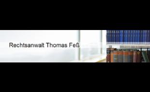 Bild zu Feß Thomas Rechtsanwalt Immobilienrecht in Neu-Ulm