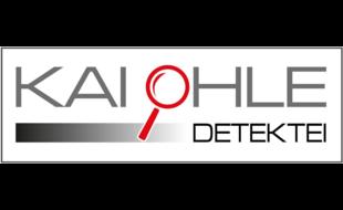 Bild zu Detektei Kai Ohle in Kirchheim unter Teck