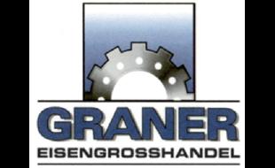 Logo von Graner & Co. KG Eisengroßhdl.