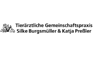Burgsmüller Silke & Preßler Katja, Tierärztliche Gemeinschaftspraxis