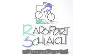 Fahrradfachgeschäft Schlaich