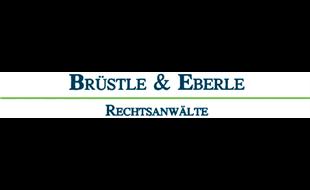 BRÜSTLE & EBERLE RECHTSANWÄLTE