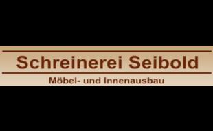 Seibold Dieter