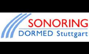 Logo von DORMED medizinische Systeme GmbH