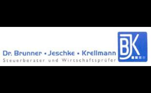 Brunner Dr., Jeschke, Krellmann