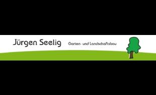 Gala-Bau Jürgen Seelig