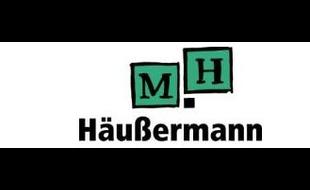 Bild zu Häußermann Martin in Neustadt Gemeinde Waiblingen