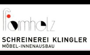 Bild zu Klingler Schreinerei in Stuttgart