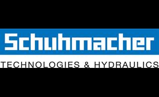 Schuhmacher Technologies & Hydraulics GmbH