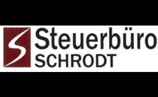Bild zu Schrodt Bernhard in Horrheim Gemeinde Vaihingen an der Enz