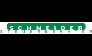 Bild zu Schneider Steuerberater in Nellmersbach Gemeinde Leutenbach in Württemberg