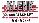 Klenk Baugeschäft GmbH & Co. KG