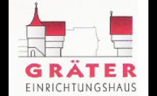 Logo von Gräter Einrichtungshaus