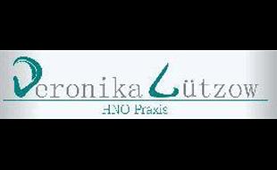Lützow Veronika