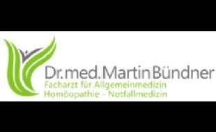 Bündner Martin Dr.med. Facharzt f. Allgemeinmedizin, Homöopathie, Notfallmedizin