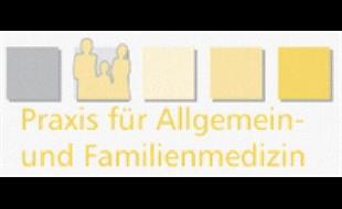 Logo von Allgemeinmedizin - Dr.med. Markus Quintela-Schneider & Nils Möhle, Internist