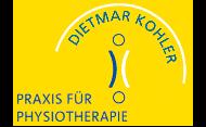 Bild zu Kohler Dietmar Praxis für Krankengymnastik in Stuttgart