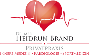 Brand Heidrun Dr.med. Kardiologie