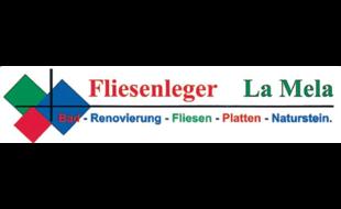 Bild zu Fliesenleger La Mela in Harthausen Gemeinde Filderstadt