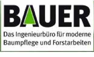 Bauer Andreas H. Dipl.-Ing. FH
