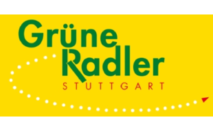 Grüne Radler & Gelbe Radler GmbH & Co. KG
