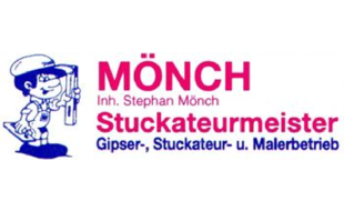 Mönch Inh. Stephan Mönch
