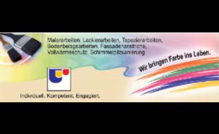Bild zu Eberwein Gerd, Malerbetrieb in Steinenbronn in Württemberg