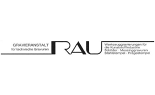 Rau Gundolf Gravuren - Pokale - Schilder u. mehr