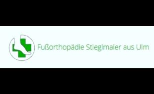 Stieglmaier e.K., Inh. Ida Wildner, Fußorthopädie