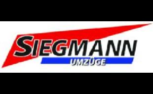 Bild zu Siegmann Umzüge in Bopfingen