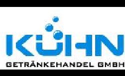 Logo von Kühn Getränkehandel eK