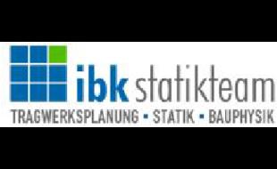 Bild zu IBK Statikteam GmbH in Schwäbisch Gmünd