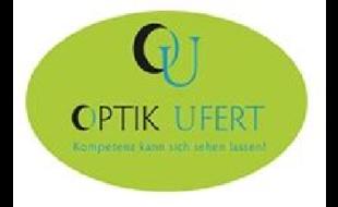 Logo von Optik Ufert