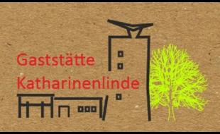 Bild zu Gaststätte Katharinenlinde Martina Etzel in Esslingen am Neckar