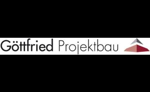Logo von Göttfried Projektbau