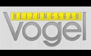 Logo von Heizungsbau Vogel