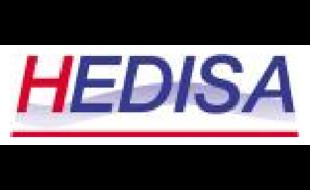HEDISA Haustechnik GmbH