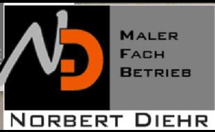 Diehr Norbert, Malerfachbetrieb