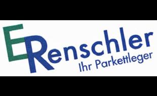 Renschler Eberhard