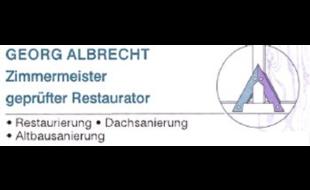 Albrecht Georg