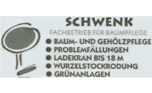 Bild zu Schwenk in Schöckingen Gemeinde Ditzingen