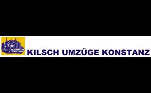 Kilsch Umzüge Konstanz