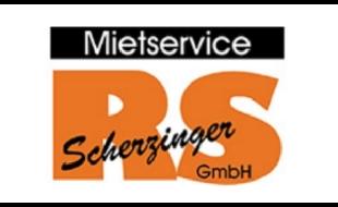 Bautrocknung RS Scherzinger GmbH
