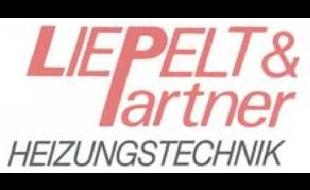 Logo von Liepelt & Partner