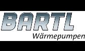 Bartl Wärmepumpen Vertriebs GmbH